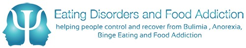 Eating Disorders Birmingham